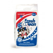 FRESH&CLEAN - FRESH & CLEAN 25 LTR