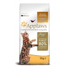 APPLAWS - KATTENVOER KIP ADULT