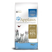 APPLAWS - KITTEN  KIP KITTEN
