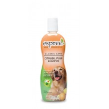 ESPREE - CITRUSIL PLUS SHAMPOO 355 ML