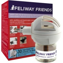 FELIWAY - FRIENDS STARTSET 48 ML
