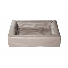BIA BED - BIA 3 TAUPE  60 X 70 X 12 CM